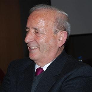 Doutor Manuel Afonso Machado