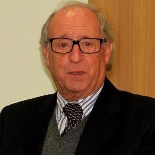 Dr. João Soares Tavares